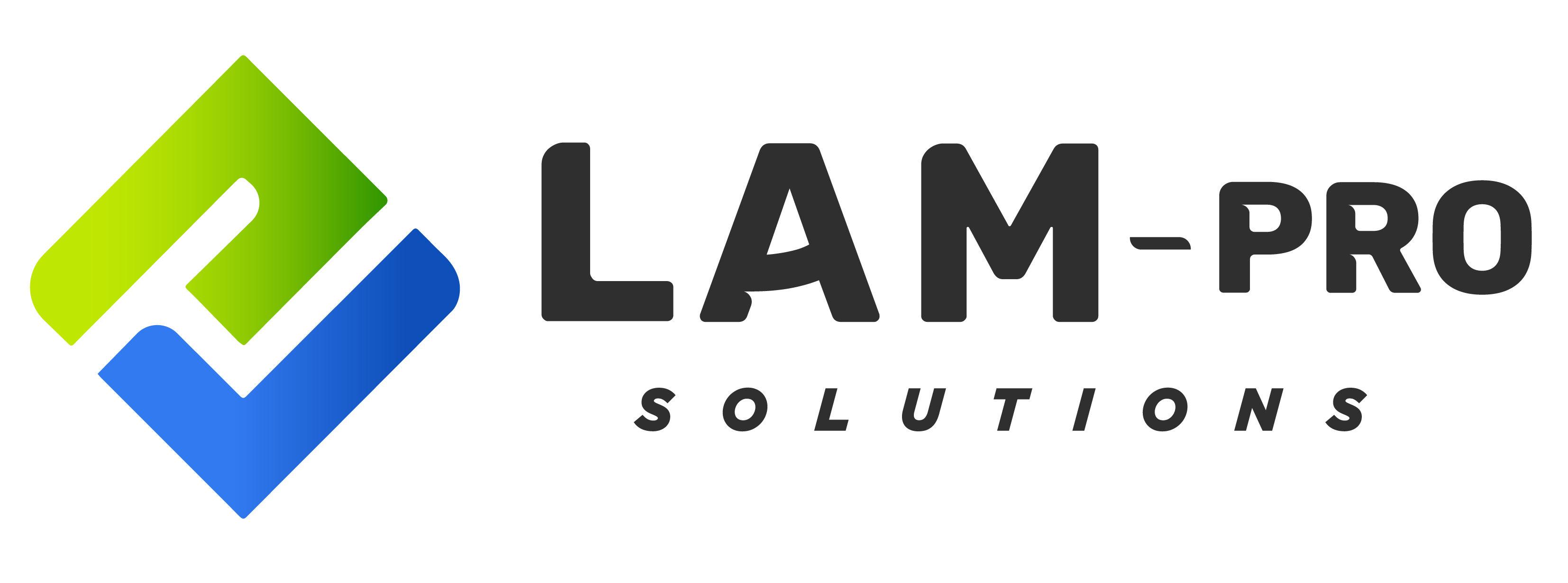 Lam Pro Solutions
