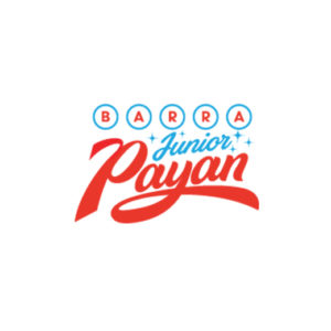 logo payan jr