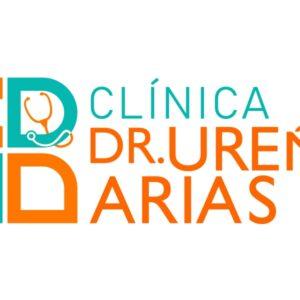 CLINICA URena arias