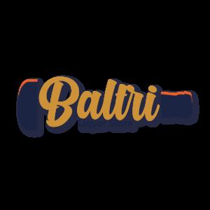 LogoBaltri-1
