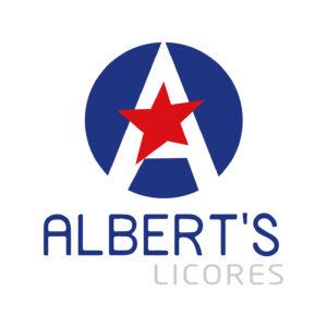 Albet's Licores