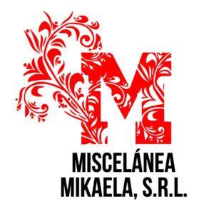 logo mikaela1